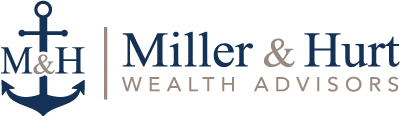 Miller & Hurt Wealth Advisors