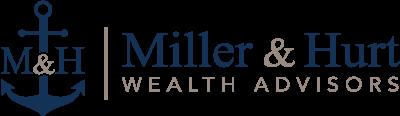 Miller & Hurt Wealth Advisors